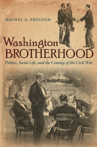 Top 6 recommendation washington brotherhood for 2019