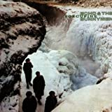 510nyScUicL. SL160  - Echo & The Bunnymen - Porcupine Turns 35