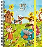 WSBL Mom's 2019 Deluxe Planner (19997061033)