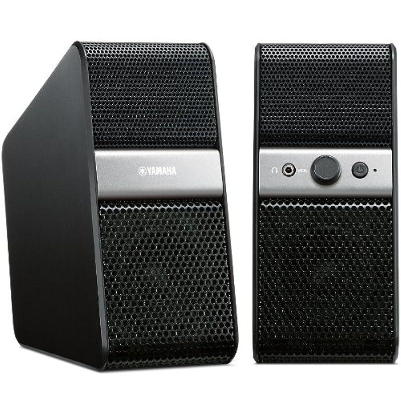 야마하 Bluetooth 스피커 시스템 NX-B55