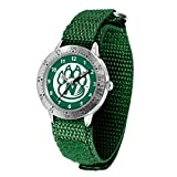 Northwest Missouri State Bearcats NCAA ''Tailgater'' Kid's Watch