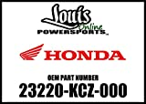 Honda 1996-2004 XR Countershaft 23220-KCZ-000 New OEM