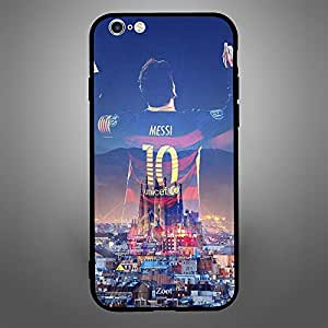 iPhone 6s Plus God of Football