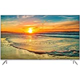 Samsung  - Tv led 55'' suhd  ue55ks7000 4k hdr, wi-fi y smart tv