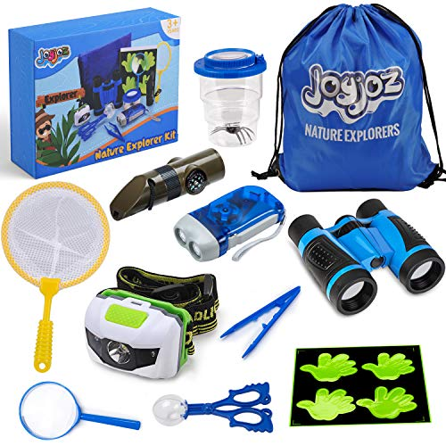 Joyjoz Adventure Kit Kids