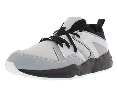 b184f2810193 Puma Mens 361447-01  Amazon.co.uk  Shoes   Bags