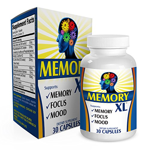memory enhancing properties found in ginkgo biloba Ginkgo biloba has been used to treat many health conditions, but does  it may  also increase blood flow and play a role in how neurotransmitters in the brain  operate  the gem study also found ginkgo didn't reduce high blood pressure.