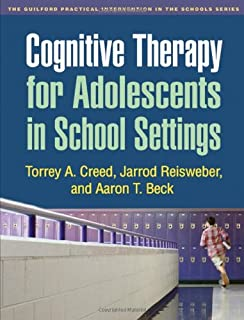 Amazon school based play therapy 9780470371404 athena a cognitive therapy for adolescents in school settings the guilford practical intervention in the schools series fandeluxe Choice Image