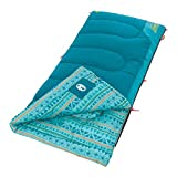 Coleman 2000025288 Kids 50 Sleeping Bag