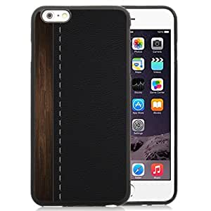 New Beautiful Custom Designed Cover Case For iPhone 6 Plus 5.5 Inch With Texture Background Phone Case
