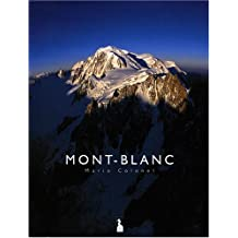 Mont-Blanc: Mario Colonel