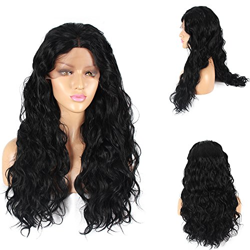 life-diaries-250density-lace-front-synthetic-wig-long-natural-wave-10human-hair-90heat-resistant-fib