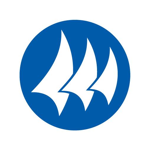 Salin Bank Mobile Banking
