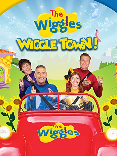 The Wiggles: Find offers online and compare prices at