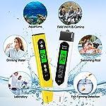 AIMTOP-Misuratore-PH-PH-Tester-TDS-EC-Temperatura-4-in-1-Set-Digitale-Misuratore-Portabile-Tester-qualita-Acqua-Auto-Calibrazione-e-Compensazione-Automatica-Temperatura-Retroilluminato