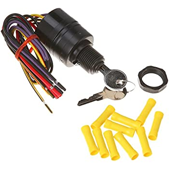 510o4VhLRYL._SL500_AC_SS350_ amazon com sierra mp41070 2 ignition switch automotive mp41070-2 wiring diagram at soozxer.org
