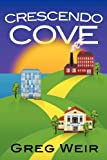 Crescendo Cove, Greg Weir, 1105209105