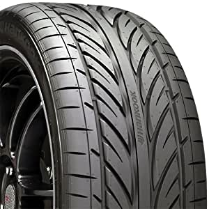 Hankook Ventus V12 EVO K110 High Performance Tire - 205/50R17  93Z