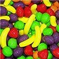 Runts Candy Bulk By Wonka 5lb by Wonka/Nestle