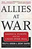 Allies at War, Philip Gordon and Jeremy Shapiro, 0071441204