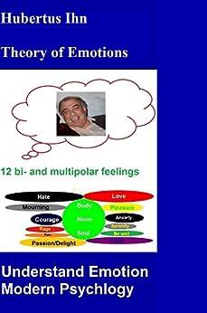 Best psychology books on emotions