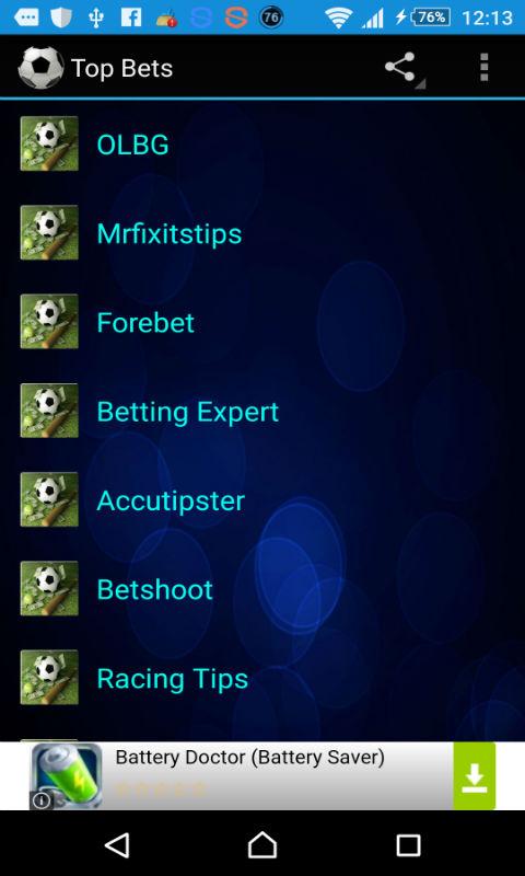 betshoot betting previews movies
