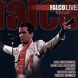Falco Live Forever