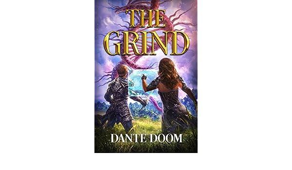 The Grind (English Edition) eBook: Dante Doom: Amazon.es ...