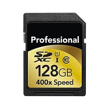 Kingston Tarjeta de memoria Micro SD Card 4 GB - Class 4 ...