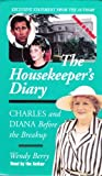 img - for The Housekeeper's Diary book / textbook / text book