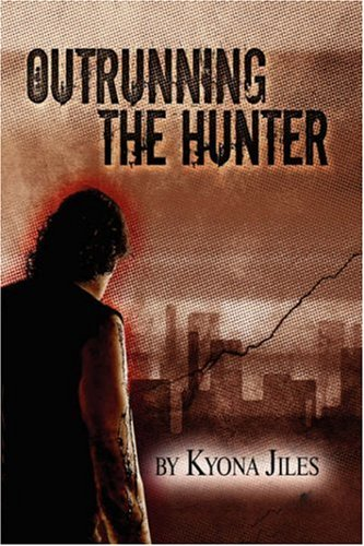 Download Outrunning the Hunter pdf