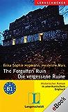 The Forgotten Ruin - Die vergessene Ruine: Die vergessene Ruine