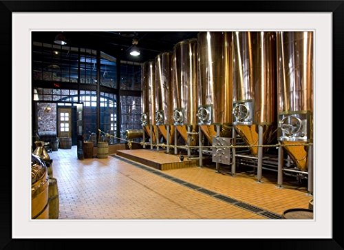 greatbigcanvas-nova-scotia-halifax-alexander-keiths-nova-scotia-brewery-copper-tanks-by-cindy-miller