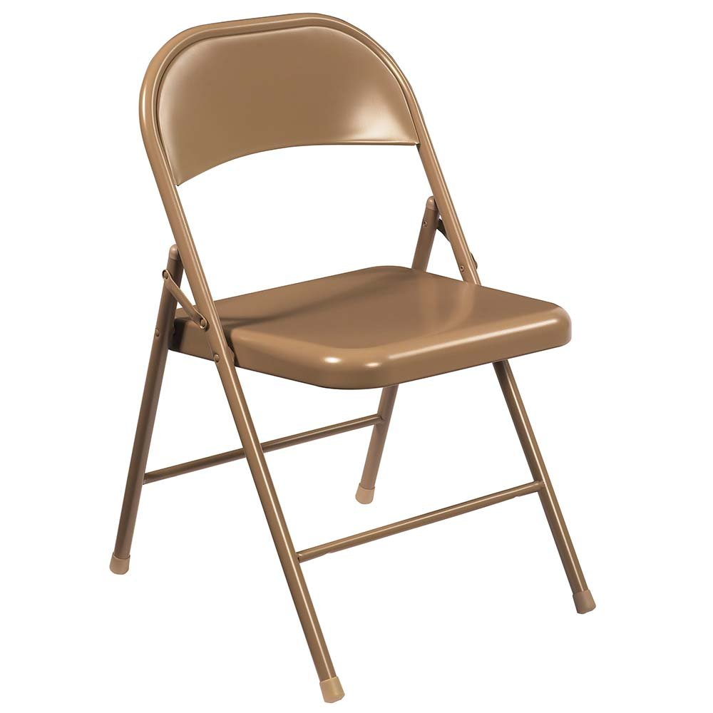 Folding Chairs Amazoncom