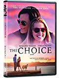 The Choice (Bilingual)