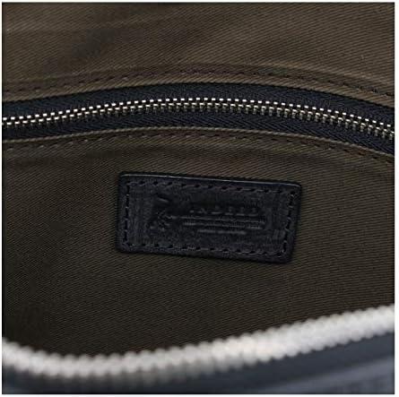 ビジネスバッグ クリーヴ メンズ 418102