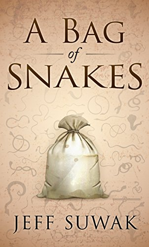A Bag of Snakes: A Short Story