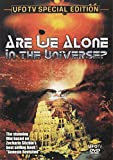 Are We Alone in the Universe - Zecharia Sitchin