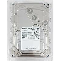 Toshiba MG04ACA50DE 3.5 5TB SATA 6Gb/s 7.2K RPM 128M 512e (Tomcat R) Enterprise Hard Drive