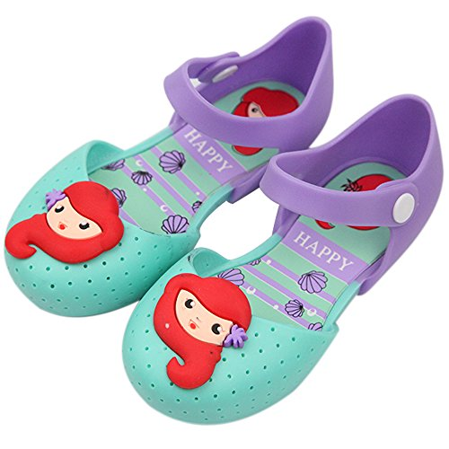 ifans-girls-mermaid-princess-jelly-shoes-mary-jane-flats-for-toddler-little-kids
