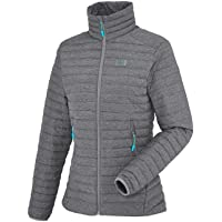 MILLET 觅乐 登山系列 女士 LD HEEL LIFT JKT保暖棉服 MIV7014