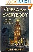 #10: Opera for Everybody