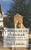 Cronicas de Miramar, Rafael Jadoski, 1495403815