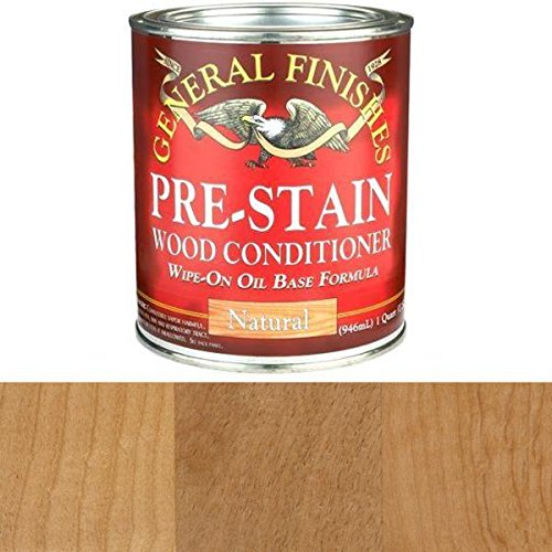 prestain-conditioner-quart