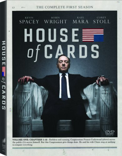 house dvd season 1 - 7