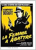 """Afficher """"Le femme à abattre"""""""