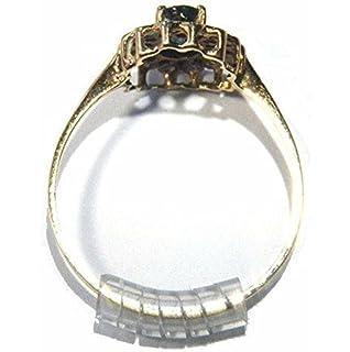 Amazoncom 2 X Ring Snuggies The Original Ring Adjusters