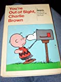 You're Out of Sight, Charlie Brown ; Sunday's Fun Day, Charlie Brown