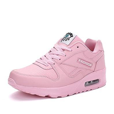 zapatillas de paseo nike mujer