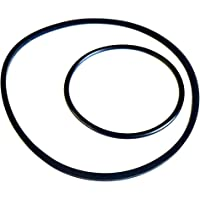 Dometic 385310151 O-Ring Kit